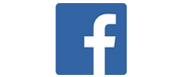 Bookmark to: Facebook