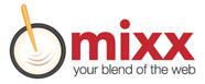 Bookmark to: Mixx