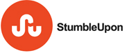 Bookmark to: StumbleUpon